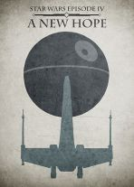 star-wars-poster03