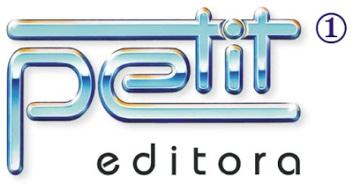 25b08-logo2bpetit2bno2b1-tif