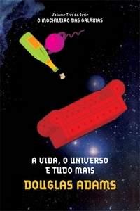 A-vida-o-universo-e-tudo-mais