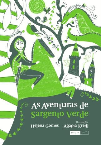 As-Aventuras-do-Sargento-Verde_CAPA