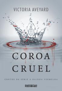 coroa-cruel-a-rainha-vermelha