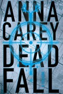 deadfall-anna-carey-resenha