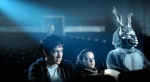 Donnie Darko Frame filme 02