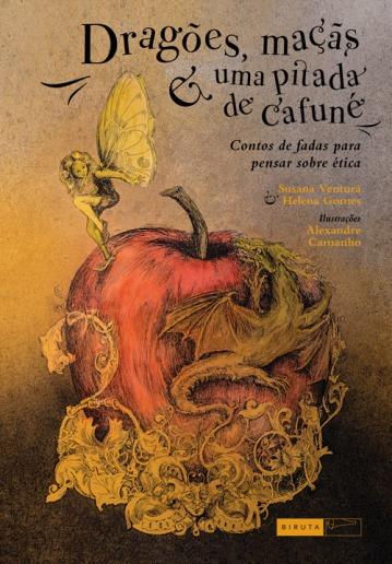 Dragoes-macas-e-uma-pitada-de-cafuné_CAPA