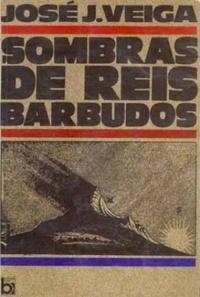 SOMBRAS_DE_REIS_BARBUDOS_1279998667B