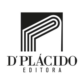 LOGO_Editora-DPlacido_preta